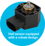 Hall_Position_Sensor_web