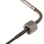 AB Elektronik Sachsen GmbH Hochtemperatursensor Dieselpartikelfilter